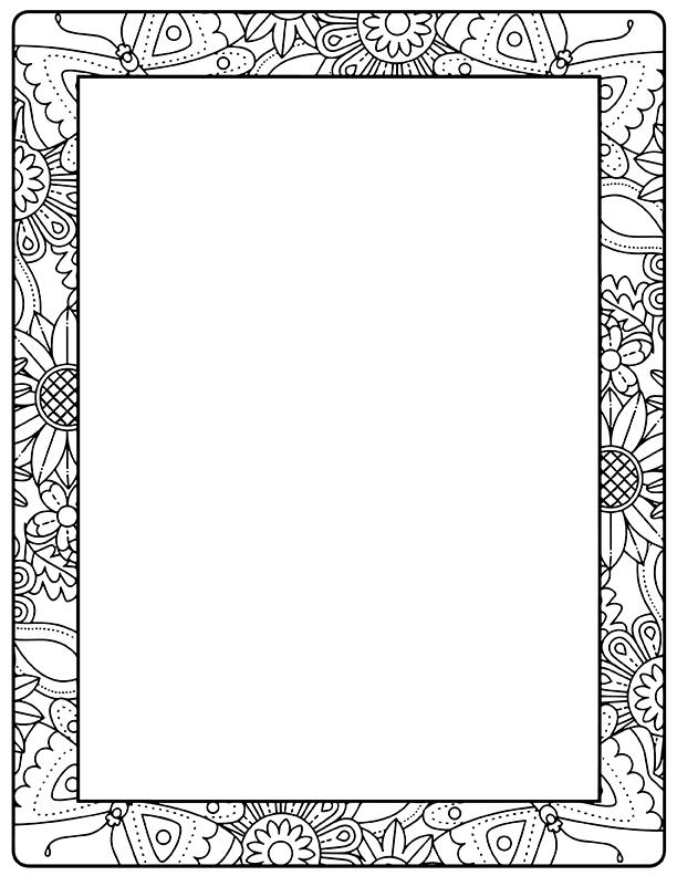 plr coloring pages - photo#42