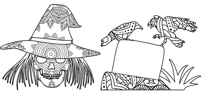 plr coloring pages - photo#12
