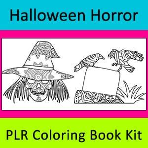 plr coloring pages - photo#47