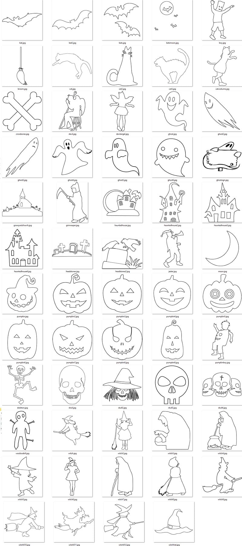 plr coloring pages - photo#8