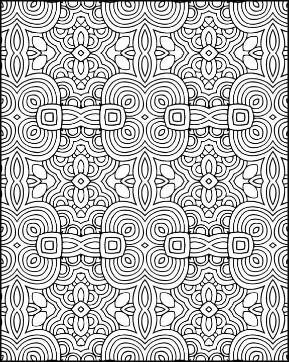 plr coloring pages - photo#45