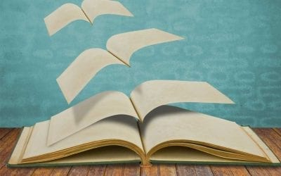 8 Tips For Publishing Your First Low Content Book