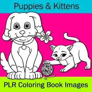 Arts : Puppy Coloring Pages For Adults Astonishing Best Puppy With ... | 300x300